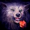 http://mitosa.net/avatars/100x100/enimals/wolf/wolf.jpg