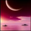 http://mitosa.net/avatars/100x100/priroda/fantasy.jpg