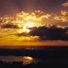 http://mitosa.net/avatars/100x100/priroda/sun10.jpg