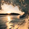 http://mitosa.net/avatars/100x100/priroda/sun11.jpg