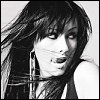 http://mitosa.net/avatars/100x100/woman/cahot_bases14.jpg