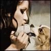 http://mitosa.net/avatars/100x100/woman/f9352cbe.jpg
