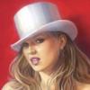 http://mitosa.net/avatars/100x100/woman/g(22).jpg