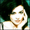 http://mitosa.net/avatars/100x100/woman/mbwackyhair.jpg